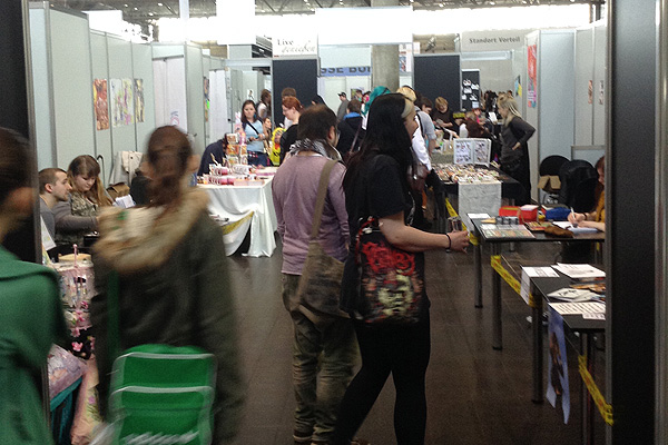 small-press-manga-leipzig-buchmesse
